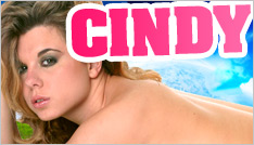 http://www.the-adult-company.com/img/private/outils_evolues/vod_cindy.jpg