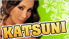 http://www.the-adult-company.com/img/private/outils_evolues/vod_katsuni.jpg